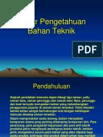 Dasar Pengetahuan Bahan Teknik.ppt