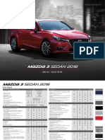 ficha_tecnica_mazda_3_sedan_2018.pdf