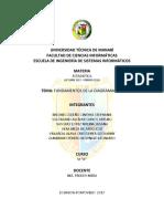 Informe Fundamentos de La Diagramacion