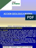 11 ACC GEOLMARINA RevsURP 201701.pdf