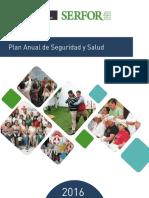 Plan-Anual-de-Seguridad-y-Salud-1.pdf