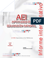151524935-AEI.pdf