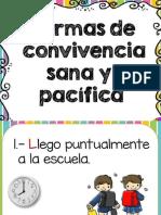 Taller Liceo.pptx