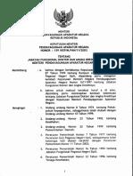 Kepmenpan No 139 thn 2003 ttg Jabatan Dokter dan Angka Kreditnya.pdf