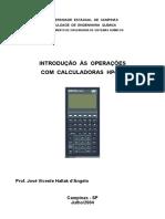apostila_HP48.pdf