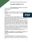 RESOLUCIÓN_TÉCNICA_Nº_18.pdf