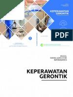 Keperawatan-Gerontik-Komprehensif.pdf
