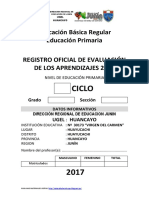 registroauxiliardeevaluacinnivelprimaria2017 MATERIALESEDUCATIVOSPE.docx