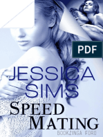 Jessica Sims - Saga Midnight Liaisons - 02.3 - Speed Mating.pdf