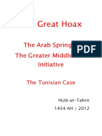 the_great_hoax.pdf