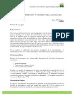 Guía Para La Interpretación de Analisis de Suelos - Nutrición Vegetal - ... (1)