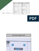 Tripoint Pruebas de Wt y Puntos Estáticos (1)