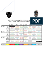 The System. Week 1-12.pdf