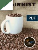 fairnist coffee-2  1