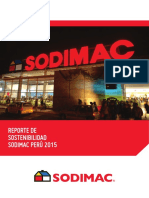 RS2015_SodimacPeru1