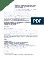 promesas1.pdf