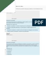 Calificación quiz tecnica de la investigacion.docx