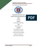 ADOLESCENTES-EMBARAZADAS.docx