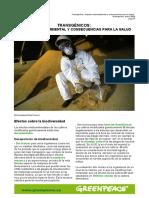mediosalud.pdf