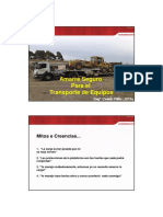 Apostila Amarre Seguro para el Transporte de Equipos .pdf