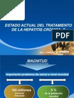 hepatitis-c-ttopresentacion-mayo-2014.ppt