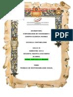 CONTABILIDAD_SOCIEDADES I_RUS_WERNER_JORGE_SECCION_N° 04
