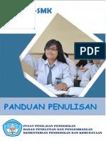 Pedoman Penulisan Soal SMA, MA, SMK, MAK.pdf