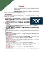 tarea 1 de quimica.docx