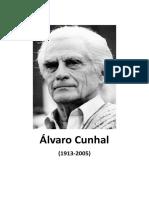 Álvaro Cunhal (1913-2005)