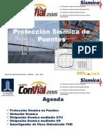 Protección Sismica de Puentes Formato CONVIAL.pdf