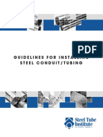conduit-installation-guide-by-sti.pdf