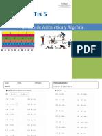 cuaderno_de_ejercicios_de_aritmetica_y_algebra_2017.pdf