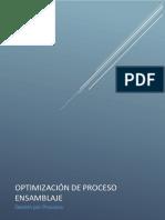 Obtimizar El Proceso de Ensamblaje de Carro - Copia