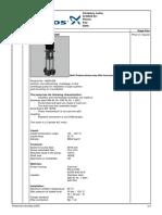 CR 10-14.pdf