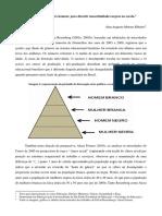 Homens-negros-Negro-homem-para-discutir-masculinidades-negras-na-escola_AlanRibeiro.pdf