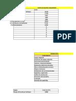estimacion de costos -claudia.xlsx