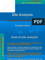 site analize.pdf