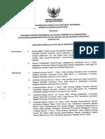 5. KMK_No._431_ttg_Pengendalian_Resiko_Kesehatan_Lingkungan_Di_Pelabuhan-Bandara-Pos_Lintas_Batas.pdf