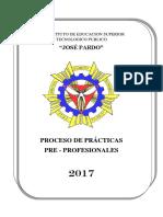 Proceso Pardo 1