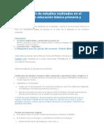 Convalidación de estudios realizados en el extranjero.docx