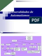1 Generalidades de Automatismos-con mapas.ppt
