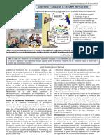 Contexto y Causas de La Reforma Protestante - Copia