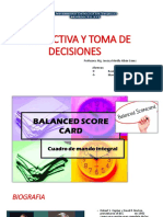 Prospectiva y Toma de Decisiones Grupal Scoreard.pptx 1