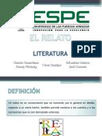 Técnicas_Literarias