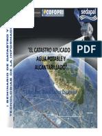 elcatastroaplicadoalaguapotableyalcantarillado-141029064226-conversion-gate02.pdf