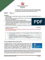 Final Estadistica Descriptiva 2015-02