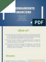 ARRENDAMIENTO-FINANCIERO