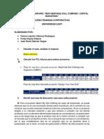 INFORME SOLUCION CASO HARVARD.docx