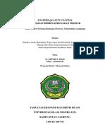 Kasus Diagram Kontrol Darnia Hal 10-11 PDF