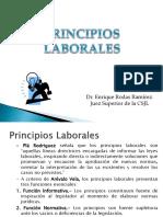 1._PRINCIPIOS_LABORALES[1]